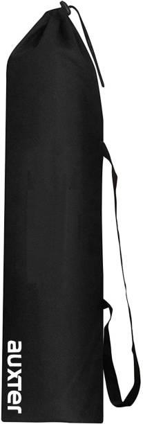 Auxter Yoga Mat Bag for all types of yoga mat