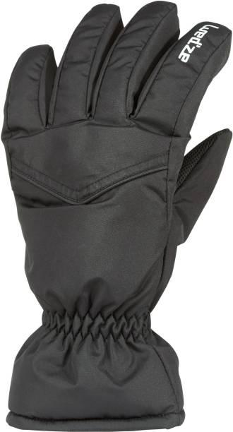 Wedze by Decathlon Gloves Ski Gloves