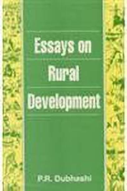 Essays on Rural Development
