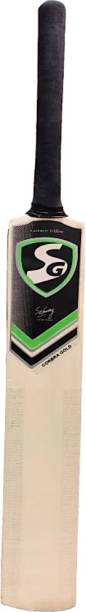 SG MOBI Poplar Willow Cricket Bat Poplar Willow Cricket  Bat