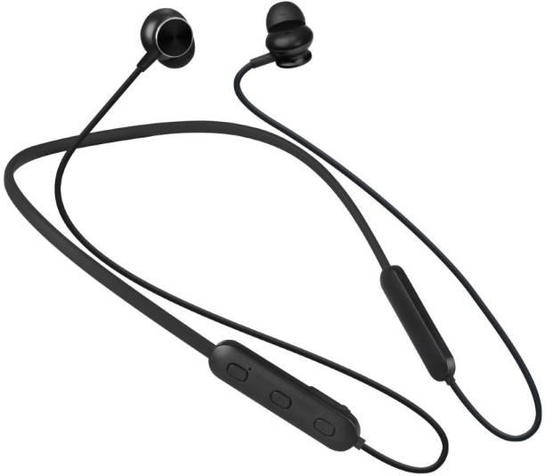 ZEBRONICS ZEB-SLINGER Bluetooth Headset