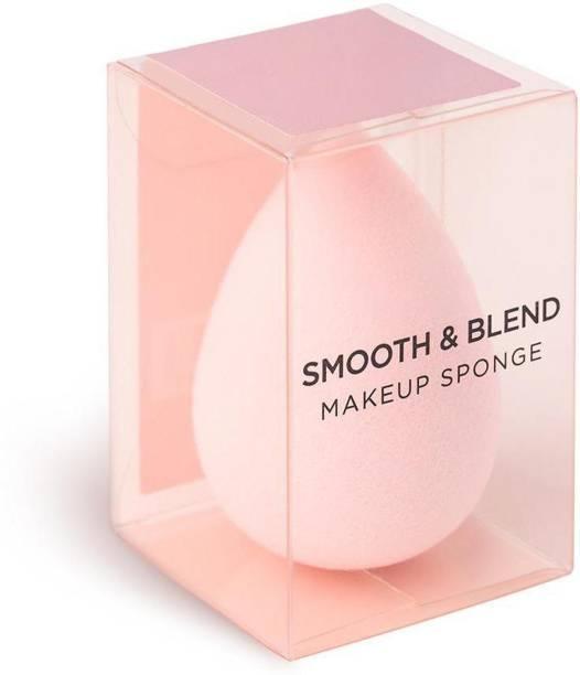 Beautyclub Make up Sponge Beauty Blender Puff