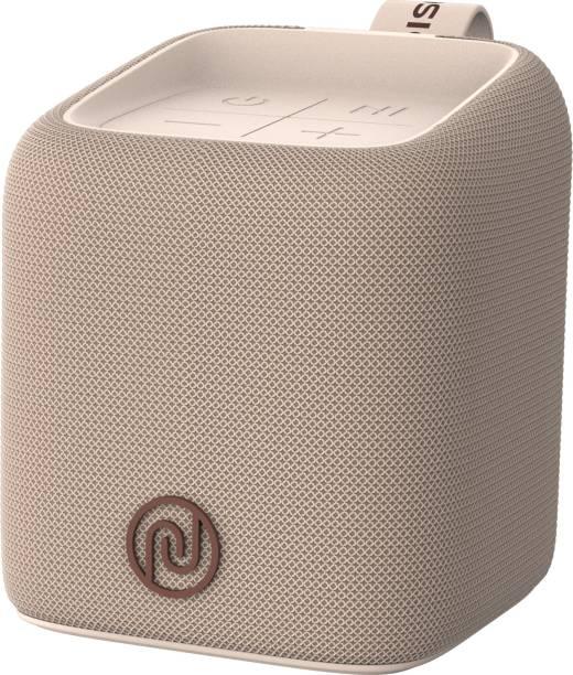 Noise Vibe 5 W Bluetooth Speaker