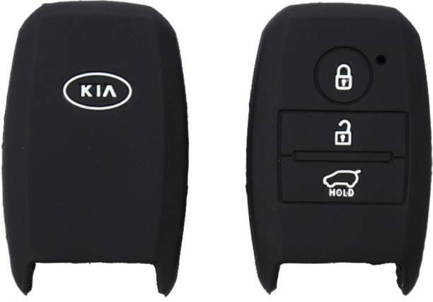 H & S Designer Studio Car Key Cover
