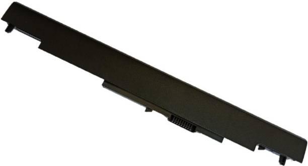 LAPCARE Compatible for HS04, HS03 4 Cell Laptop Battery