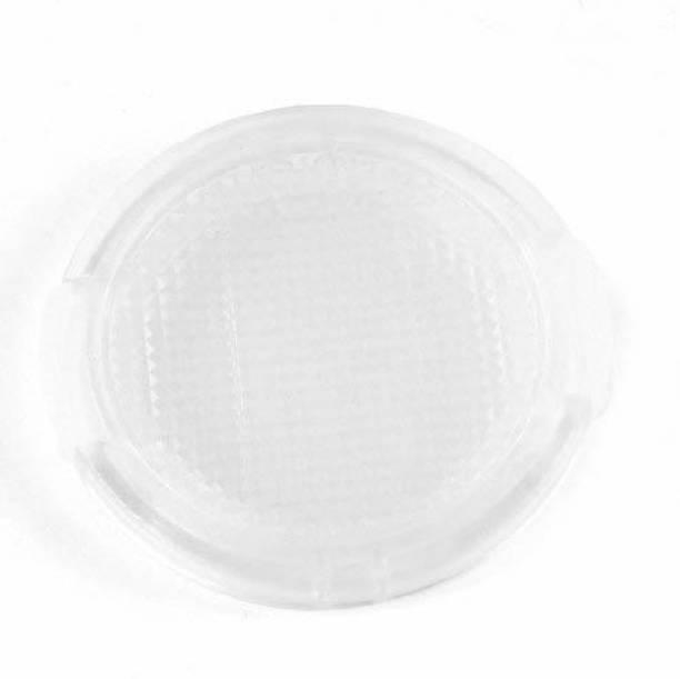 Hanumex 52mm Filter Thread Clip On Front Lens Cap  Lens Cap
