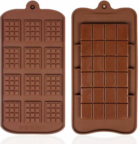 CIAZA Chocolate Mould