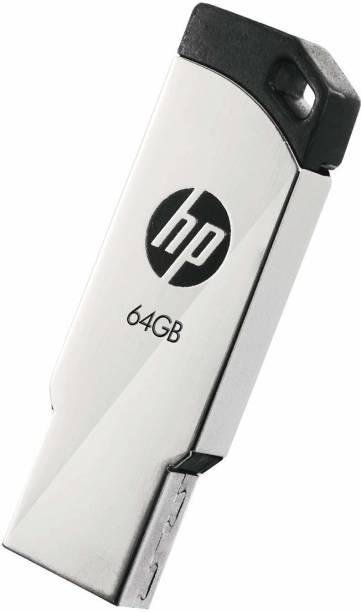 HP V236w 64 Pen Drive