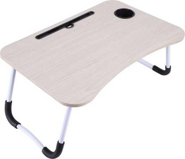 DRAGON Wood Portable Laptop Table