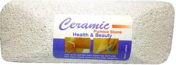 HUKBO Ceramic Pumice Stone