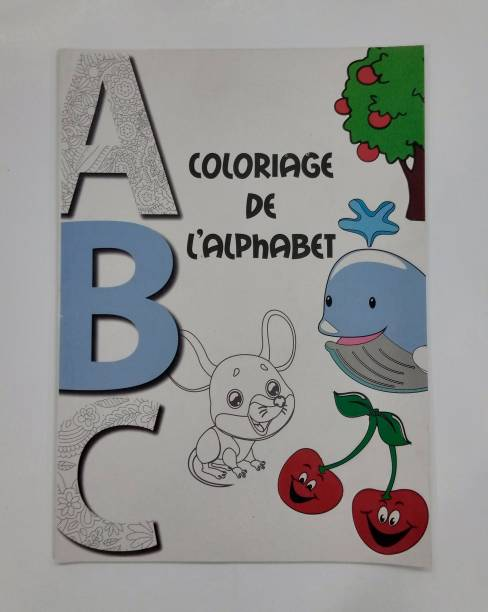 RS PAPER A4 CB NB A4 Notebook SINGLE 52 Pages