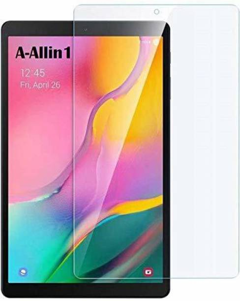 vprime Screen Guard for Samsung Galaxy Tab A 10.1 inch