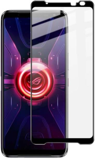 Ace Gorilla Tempered Glass Guard for Asus ROG Phone 3