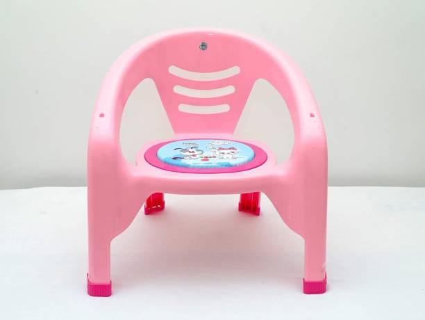 Nabhya Plastic Chair