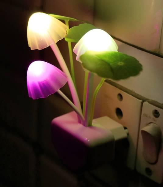 S-Biv Multicolor Plastic Hanging Lantern