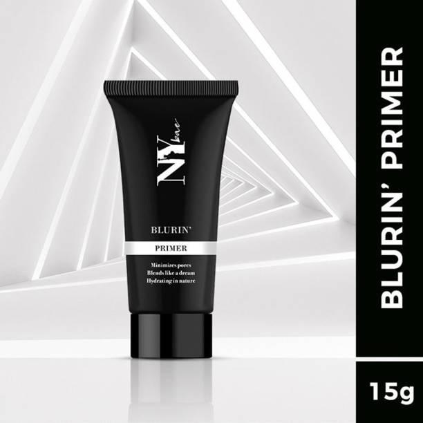 Ny Bae Blurin'  Primer  - 15 g