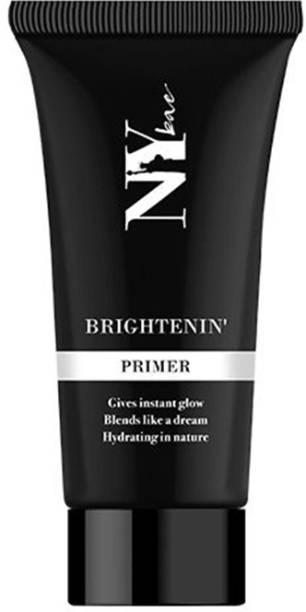 Ny Bae Brightenin Primer  - 15 g