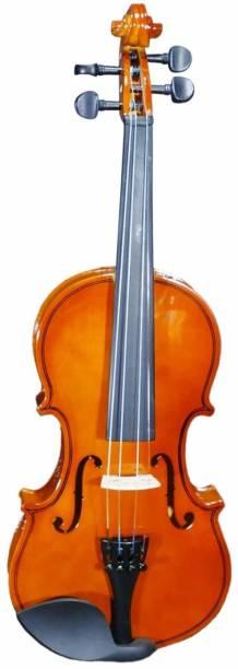 Trinity 4/4 Classical (Modern) Violin