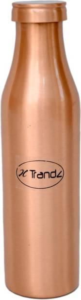 Xtrandz 1 900 ml Water Bottle