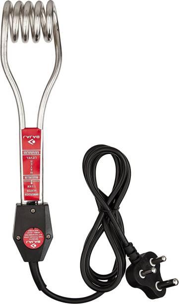 Bajaj 1500 W Immersion Heater Rod