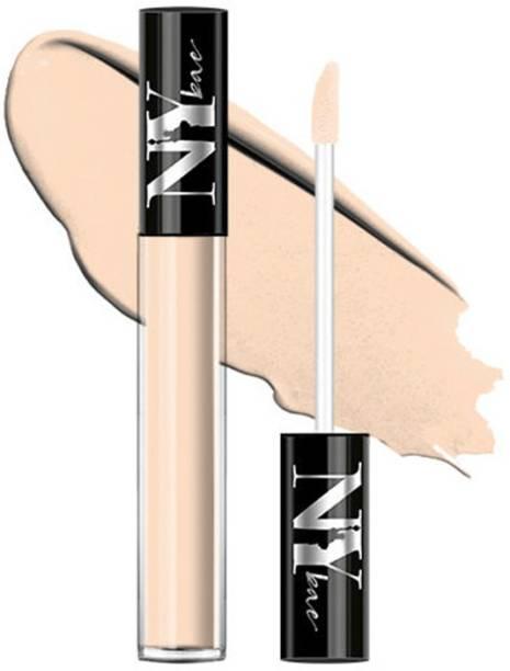 Ny Bae HD Spotless Liquid  Concealer