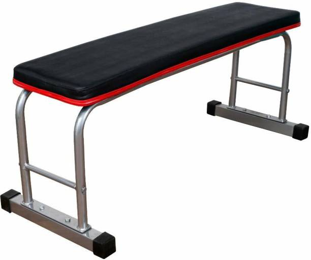 IBS Flat Fitness Bench