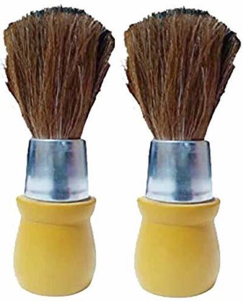 AANU R Beauty enterprises Shaving Brush