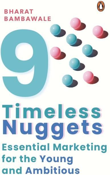 Nine Timeless Nuggets