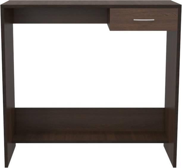 Rajgarhwala Furnitures Computer Table 1 Engineered Wood Computer Desk