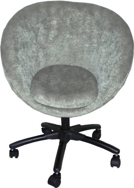 shayne Fabric Living Room Chair
