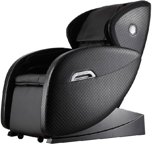 HCI HC1001 eAura the world's first convertible 3D full body & Zero gravity Massager chair, Best suitable for senior citizen. Massage Chair