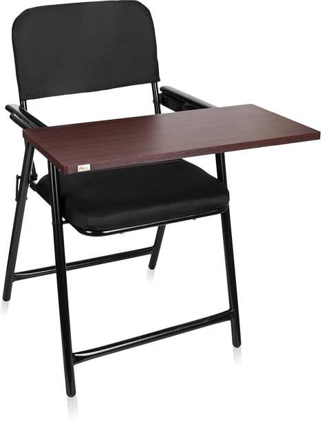 MBTC Mavic Folding Study Chair with Cushion & Adjustable Writing Pad NA Study Folding Chair