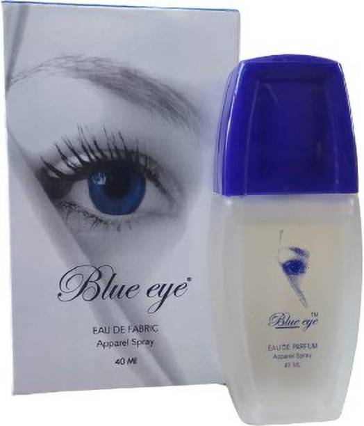 RAMCO BLUE EYE PERFUME Eau de Parfum  -  40 ml