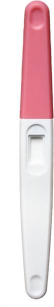 MICROSIDD Midstream-1 Pregnancy Test Kit
