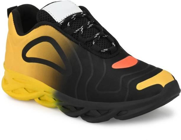 Zidax Sports Shoe Running Shoes For Men