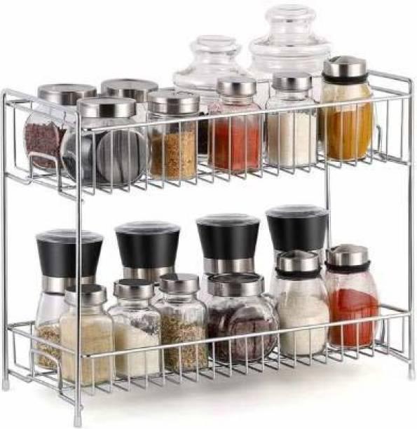 8shiyon Utensil Kitchen Rack