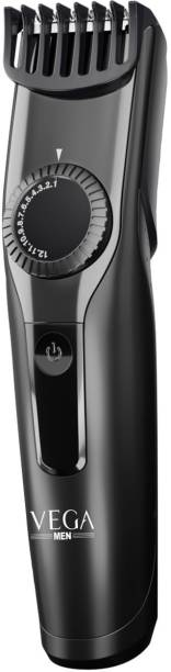 VEGA T-1  Runtime: 40 min Trimmer for Men