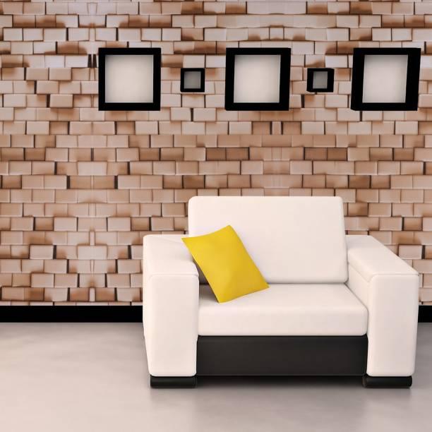 WallBerry XXXL Self Adhesive Wallpaper