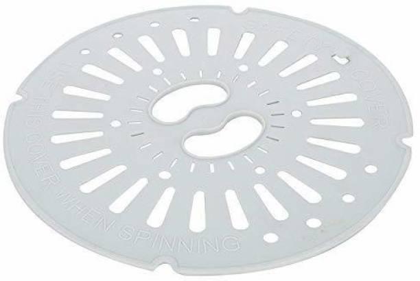 Zharki Spin Cover 1 Pcs Washing Machine Net