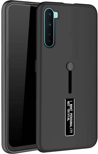 Ubon Back Cover for OnePlus Nord