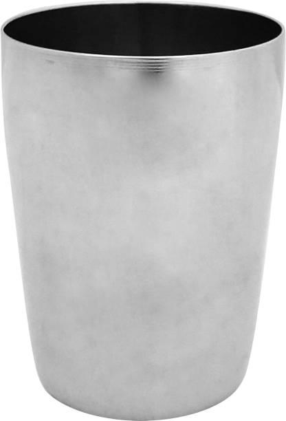 Omega 1007 Glass