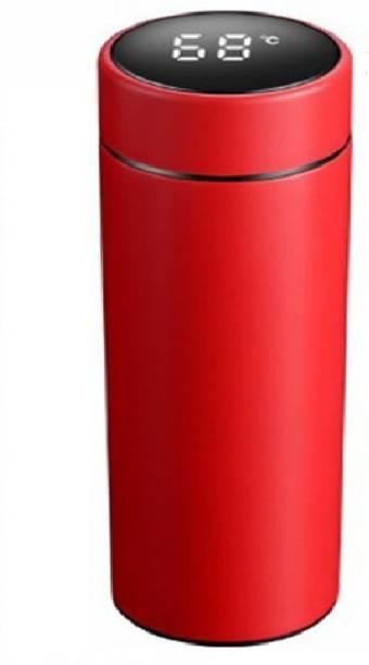 KBMART SMART FLASK TEMPERTATURE DISPLAY 500 ml Flask