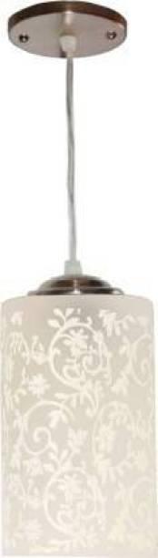 zsquarehp Hanging Lights (Pendant Lights) Lamp Shade (Glass) Pendants Ceiling Lamp