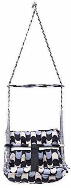 HIM TAX Plastic Small Swing