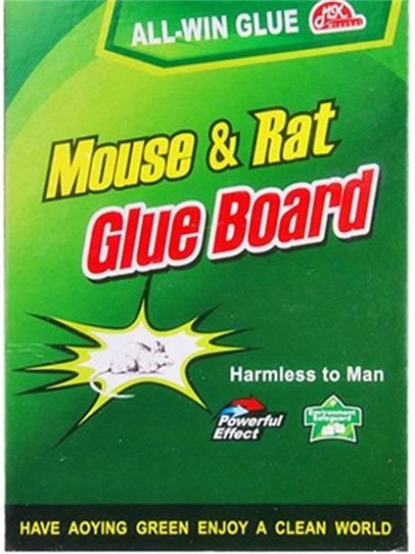 Royalkart Rat and Mouse Trap Glue Pad