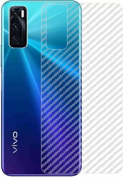 Pannu Vivo V20 Se Mobile Skin