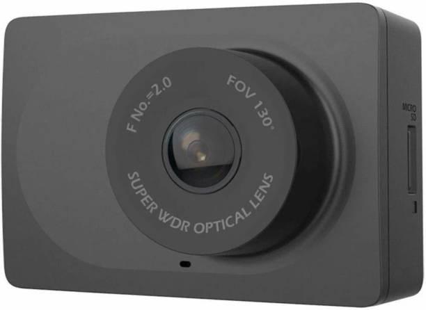 Yi Smart Dash YCS.1015.INT Vehicle Camera System