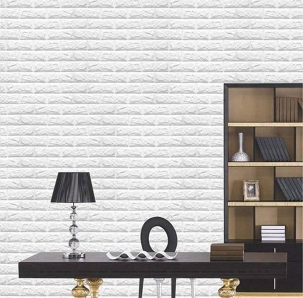 Adonai Large Classics Wallpaper