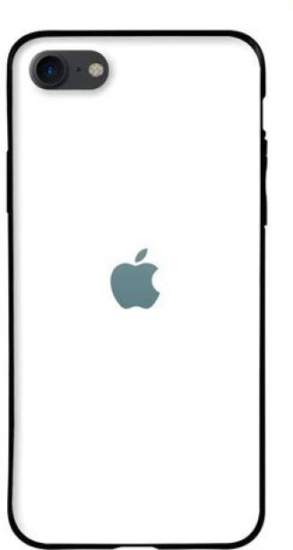 KARWAN Back Cover for Apple iPhone 6s, Apple iPhone 6