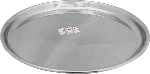 Omega Begi 12 Dinner Plate